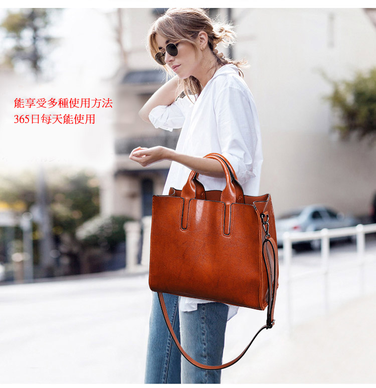 韩版时尚女士单肩斜跨包_05.jpg