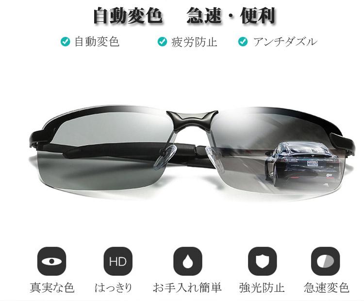 日语详情_02.jpg