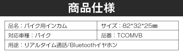 详情修改_19.jpg